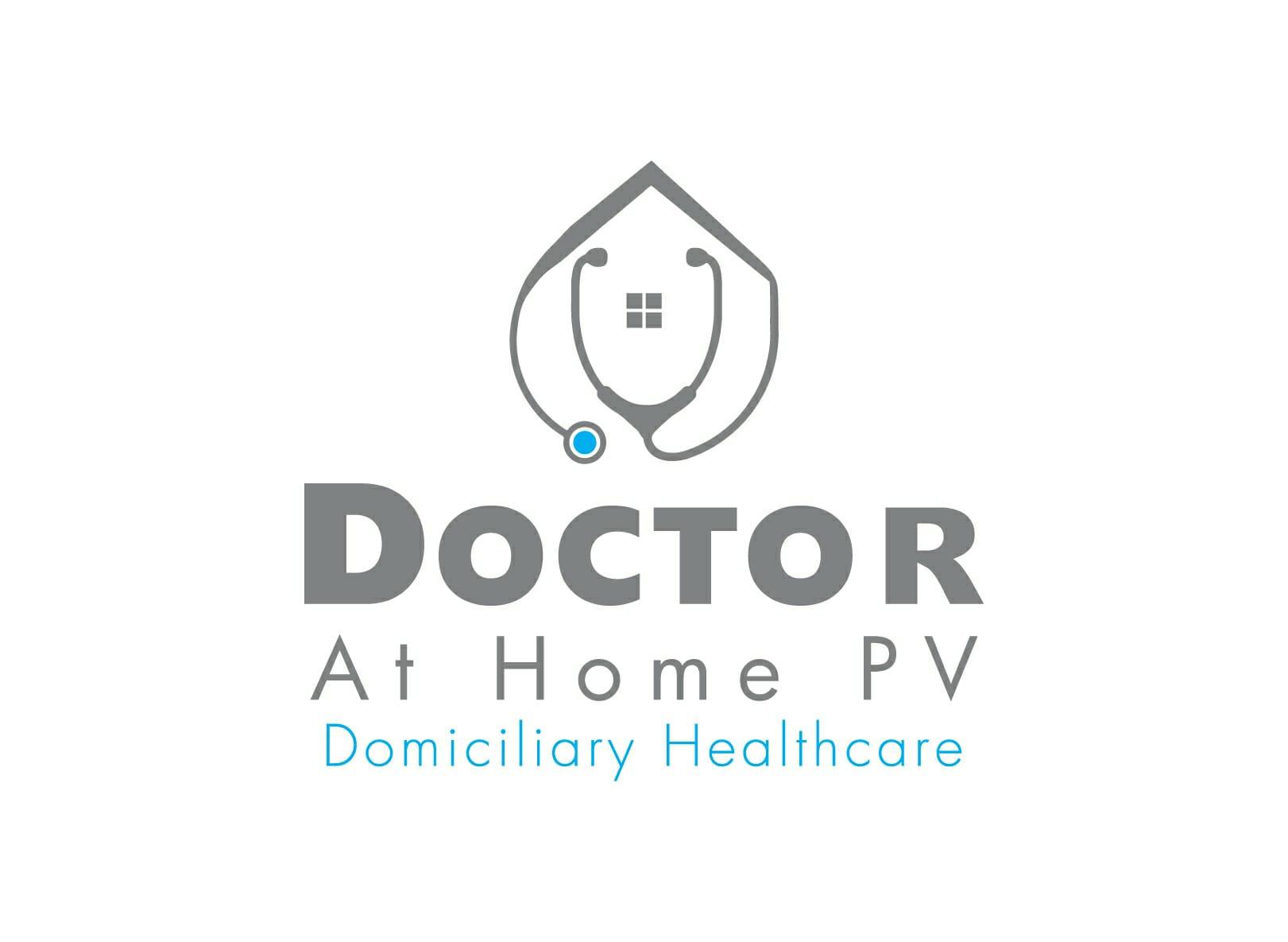 Doctor at home Puerto vallarta