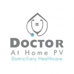 Doctor At Home PV