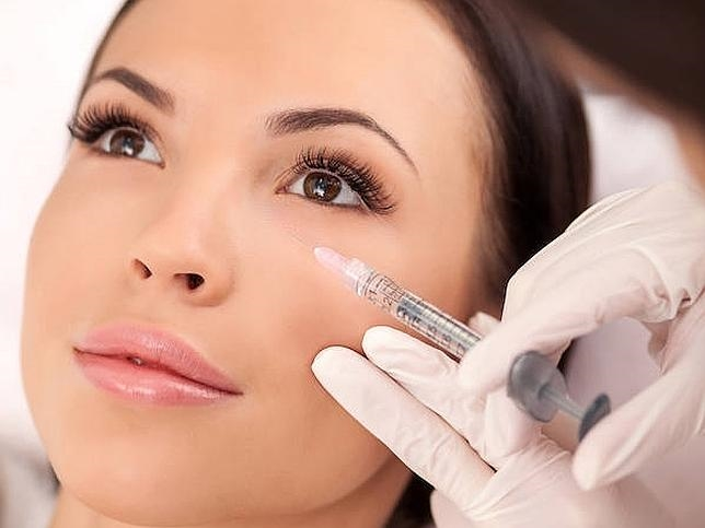 Things you need to know about Botox